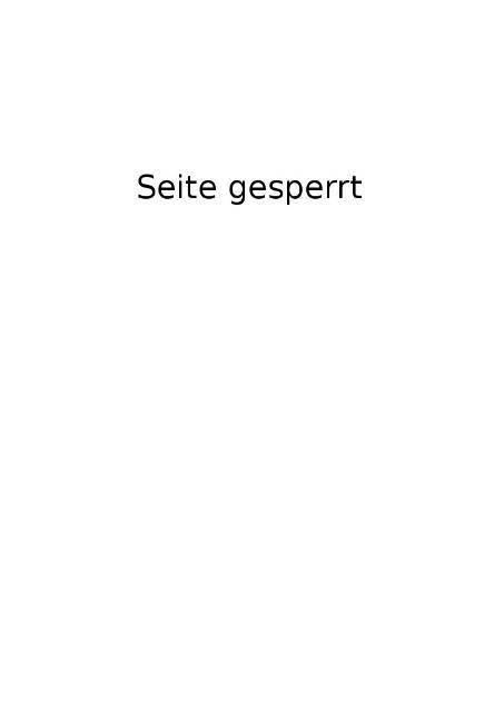 www.emma.de